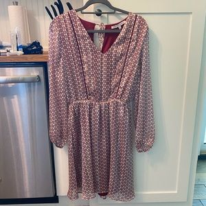 Collective Concepts Dress - NWOT